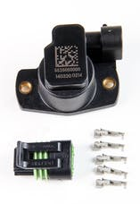 Holley 543-112 Misc EFI Componetry