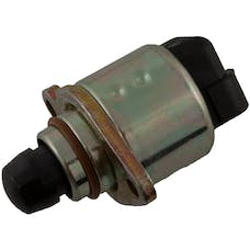 Holley 543-34 Idle Air Control Valve Motor