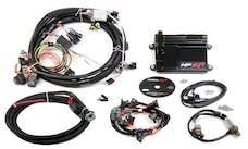 Holley 550-602 ECU & Harness Kit LS1