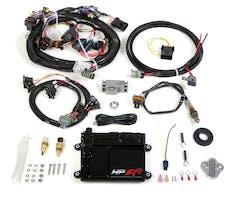 Holley 550-604 ECU & Harness Kit MPFI