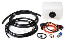 Holley 557-101 Holley EFI Accessories