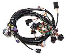 Holley 558-102 Service Parts