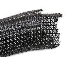 Holley 573-112 1-1/4Inch Split Loom 10Ft