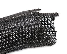 Holley 573-114 1-1/2Inch Split Loom 10Ft