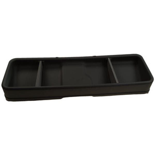 Husky Liners 09001 Gearbox Storage Systems