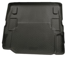 Husky Liners 20521 Classic Style Series Cargo Liner