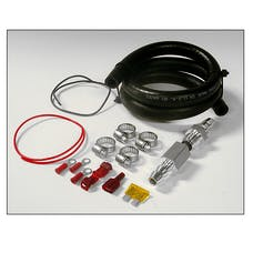 Hypertech 4020 Power Pump Installation kit