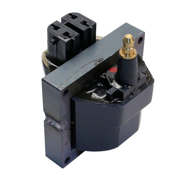 Hypertech 4055 Replacement External Coil