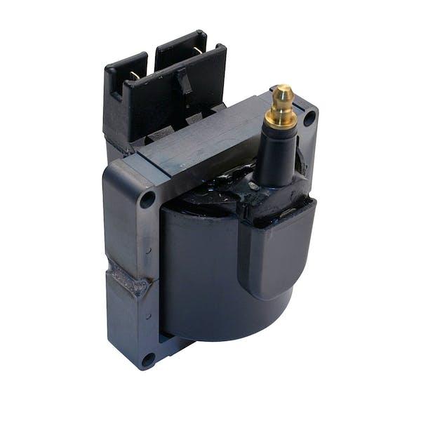 Hypertech 4064 External Coil