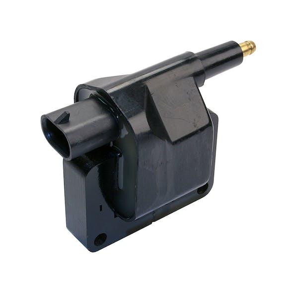 Hypertech 4066 External Coil Replacement