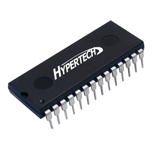 Hypertech 11172 Eprom - Car - Stage 2