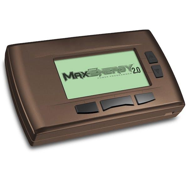 Hypertech 2200 Max Energy Power Programmer 2.0