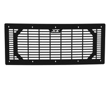 ICI (Innovative Creations Inc.) 100106 Grille Guard Mesh Insert (No Lights)