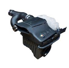 Injen Technology Co Ltd EVO9100 FORD EVOLUTION AIR INDUCTION SYSTEM