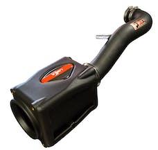 Injen Technology Co Ltd PF5005WB Power-Flow Air Intake System