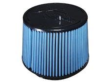 Injen Technology Co Ltd X-1068-BB REPLACEMENT FILTER