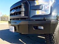 Iron Cross Automotive 30-415-15