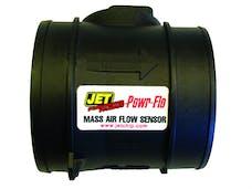 JET Performance Products 69109 Powr-Flo Mass Air Sensor