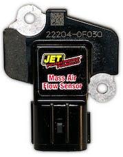 JET Performance Products 69147 Powr-Flo Mass Air Sensor