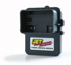 JET Performance Products 70124 JET Ford Module