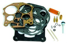 JET Performance Products 100001 Holley Perf Kit