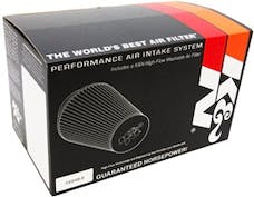K&N 57-0690 Performance Air Intake System