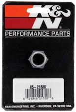 K&N 85-21688 Oxygen Sensor Bushing