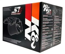 K&N 57S-9503 Performance Intake Kit