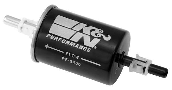 K&N PF-2400 Fuel Filter