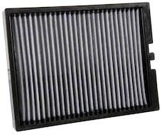 K&N VF2053 Cabin Air Filter