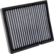K&N VF2054 Cabin Air Filter