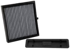 K&N VF2055 Cabin Air Filter