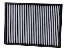 K&N VF3005 Cabin Air Filter