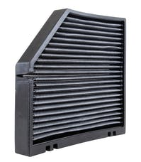 K&N VF3009 Cabin Air Filter
