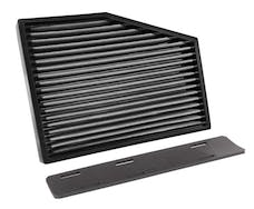 K&N VF3013 Cabin Air Filter