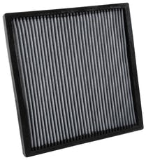 K&N VF3017 Cabin Air Filter