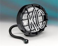 KC Hilites 1133 SlimLite Fog Light