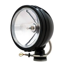 KC Hilites 1238 Halogen Light