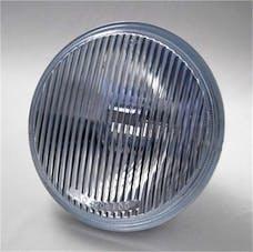 KC Hilites 4206 Lens/Reflector