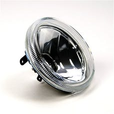 KC Hilites 4218 Lens/Reflector
