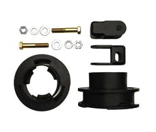 Kleinn Automotive Air Horns 605030 Leveling Kit
