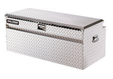 LUND 4436 LUND - CHALLENGER TOOL BOXES CHALLENGER TOOL BOXES
