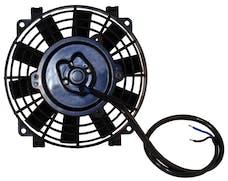 """Maradyne MP089K Pacesetter Series Universal Fan 10"""" 90w Reversible"""