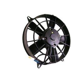 "Maradyne TA11A3001 Champion Series Universal Fan 11"" high profile, 225w, Puller Only"