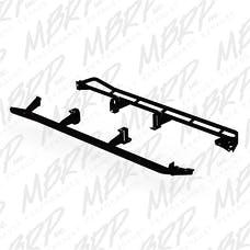 MBRP Exhaust 183101 Rock Rail Kit