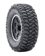 Mickey Thompson 90000024279 Baja MTZ P3 Tire
