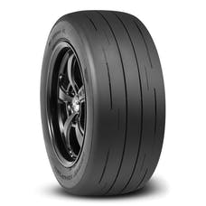 Mickey Thompson 90000031236 Mickey Thompson ET Street Tire