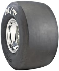 Mickey Thompson 90000028752 Mickey Thompson® ET Drag® Tire