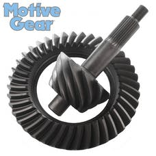 Motive Gear F890370 Performance Differential Ring and Pinion