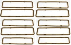 Mr. Gasket 179MP Valve Cover Gasket X-Thick Pack (10)